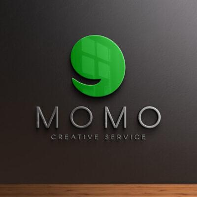 офісні логотипи замовити